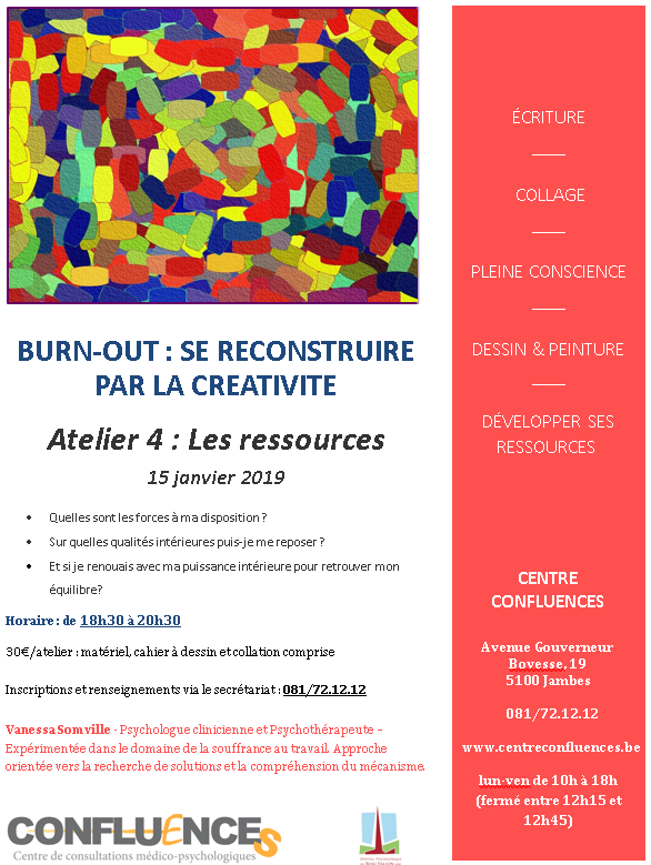 burn out 4 pour site