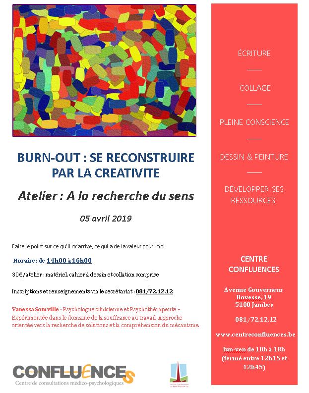 Burnout 7
