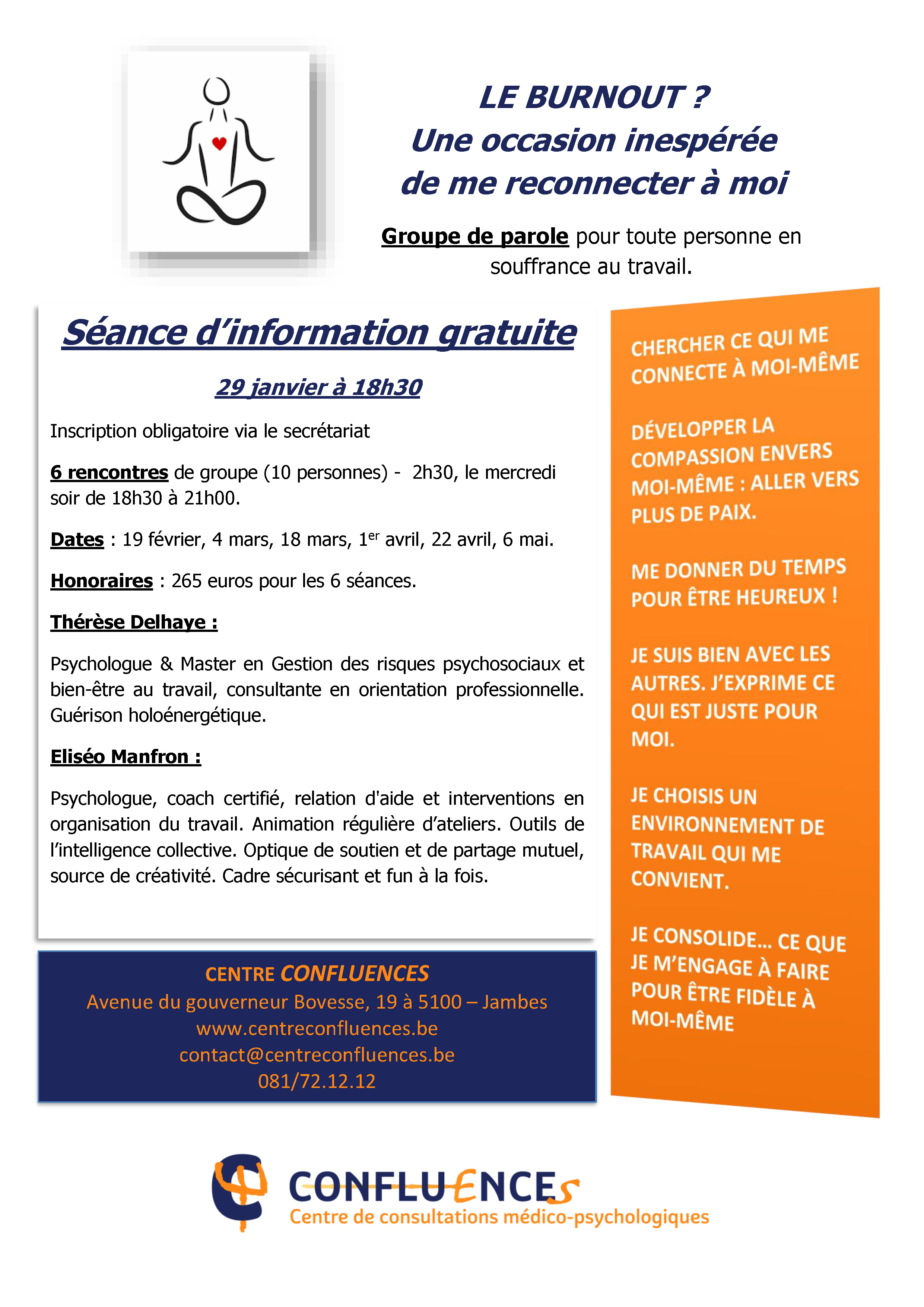 Groupe BO T. DELHAYE - proposition 11.02.2020